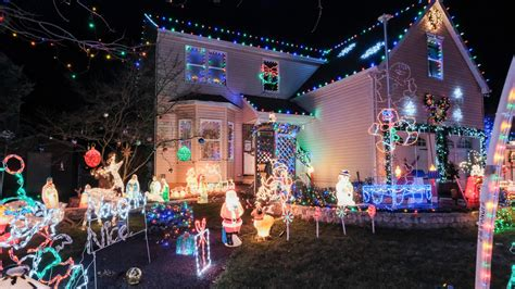 bethlehem pa lights lights bethlehem pa decoratingspecial com