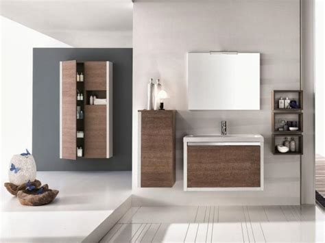 Bathroom Furniture Perth Bathroom Furniture Perth Premier Bathrooms Perth Cima Arredobagno Cblock Cubis Susuwatari