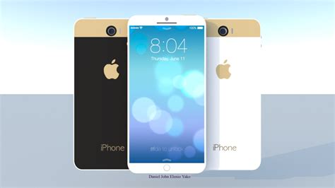 new phablet phones 5 7 inch iphone 6 phablet is back with new pictures