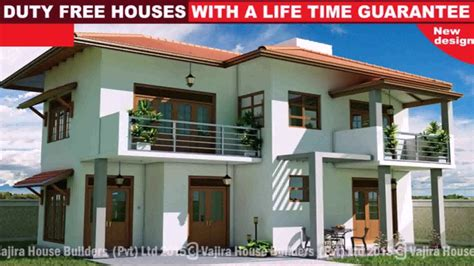 House Designs Plans In Sri Lanka Youtube Light Designs For Homes In Sri Lanka