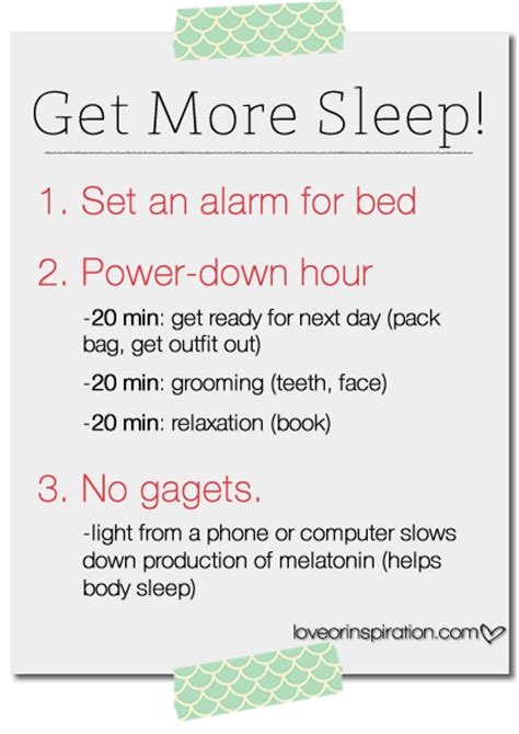 what to use to put a to sleep pin get more at commentyoucom is your one stop shop on