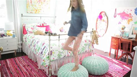 country girl bedroom ideas country bedroom designs for teenage girls