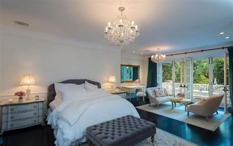 celebrity bedroom 10 celebrity rooms that you have to see