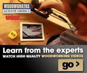 woodworkers of america woodworkers guild of america