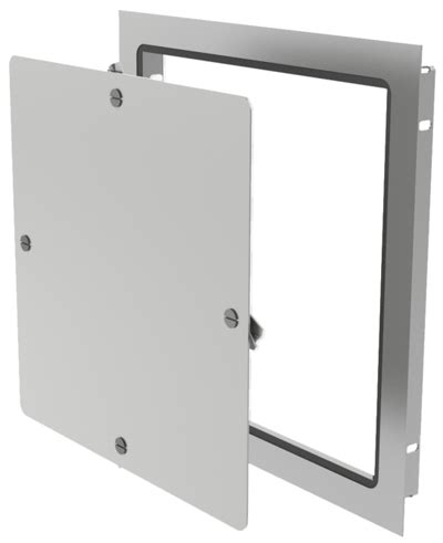 access doors and panels access wiring diagram and