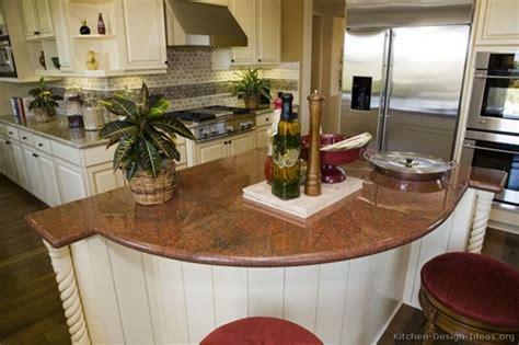 backsplash for kitchen with white cabinet kitchen tile backsplash ideas with white cabinets