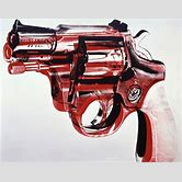 famous-andy-warhol-paintings