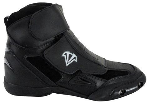 best rated motorcycle boots vega merge men s motorcycle boots review