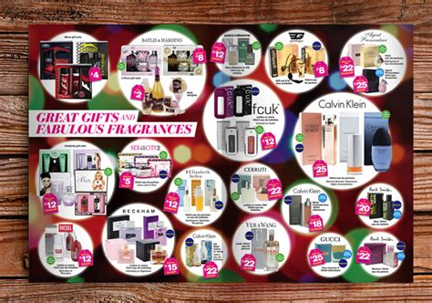the original factory shop christmas gift guide we are