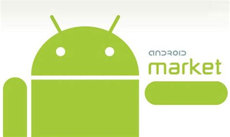 android market console pulls more console emulators from android market