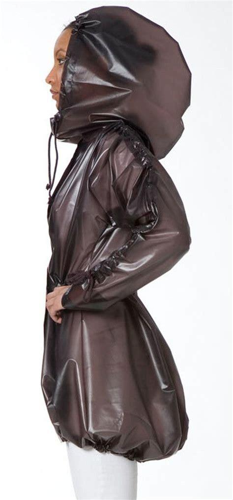 Messio Raincoat Ventilator By Mezzo 4 53 best pvc images on jackets rains