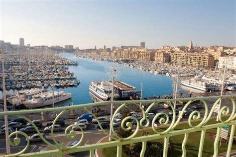 hotel marseille vieux port hotel alize marseille vieux port updated 2017 reviews