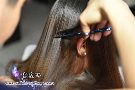 Hair Movies Hair Videos Perm Videos Extreme Haircuts | perm videos extreme haircuts hair coloring videos hair
