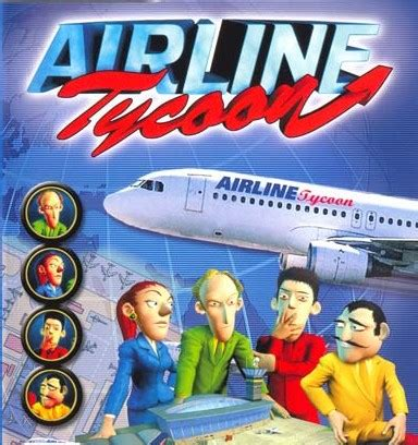 download free full version tycoon games airline tycoon game free download full version for pc