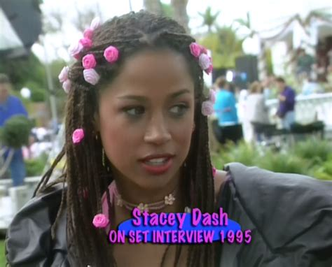 stacey dash eye color stacey dash eye color black with blue green or hazel