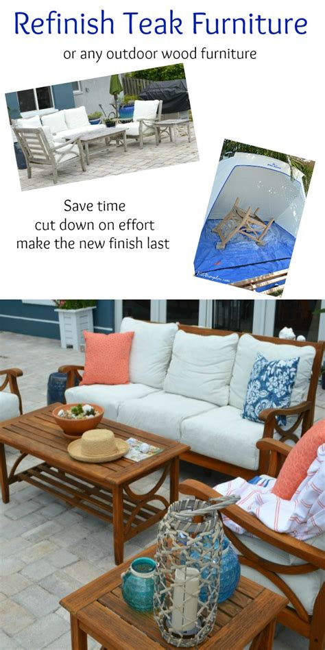 restore wicker patio furniture 100 restore patio furniture wooden garden bench