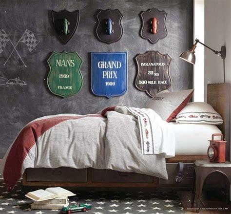 decorar habitacion juvenil pared ideas para decorar habitaciones juveniles decoraci 243 n de