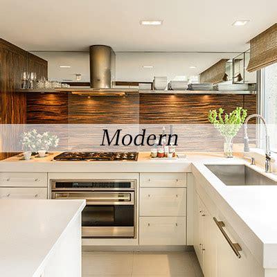 help design my kitchen