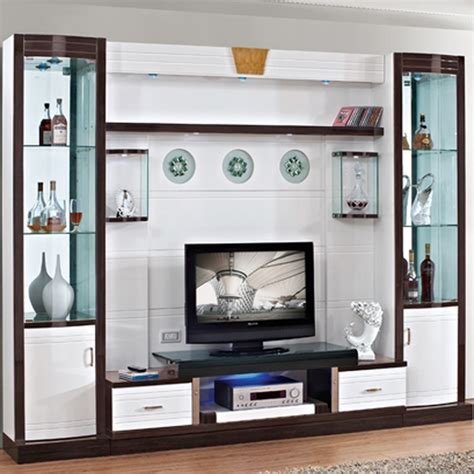 glass wall design for living room wall units amazing living room wall units with storage