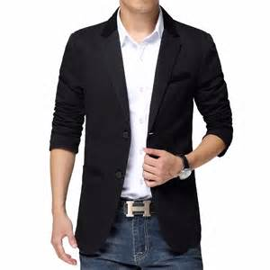 Best party wear dresses for men all fashion news fashion blog and