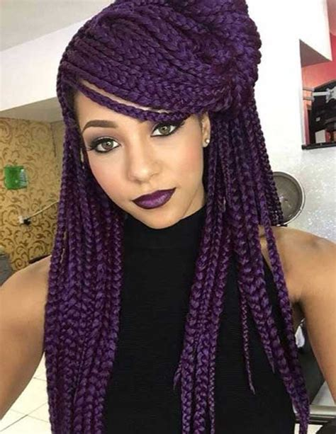 afro hairstyles braids 25 afro hairstyles with braids hairstyles haircuts