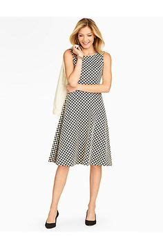 weekday weekday shirt with dot jacquard simple accessories wednesday s workwear report refined crepe dress talbots