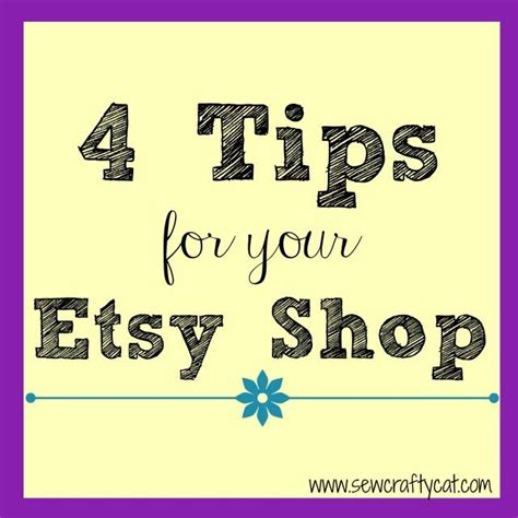 Selling Handmade Cards On Etsy - 24 best images about etsy stuff on handmade