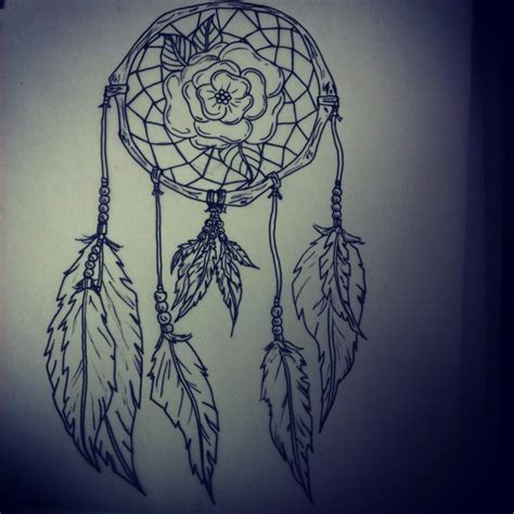 dream catcher tattoo with names pin by kylee mccombs on tattoos pinterest