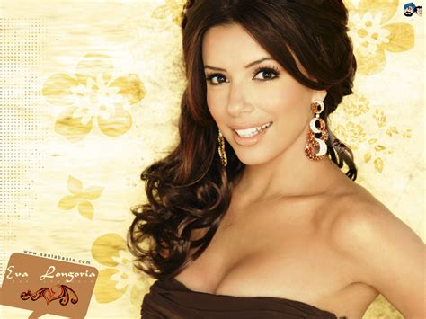 Photos Of Longoria by Longoria Wallpapers Highlight Wallpapers