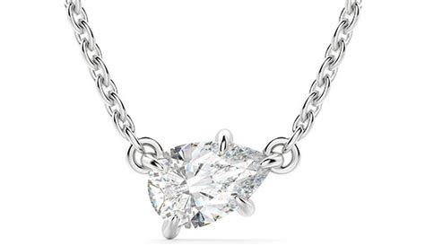 Womens World Sweepstakes - diamond necklace sweepstakes free samples