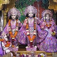 groundhog day hinduism hindu festivals