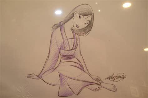 disney princess images disney princess drawings hd wallpaper and background photos 21906975
