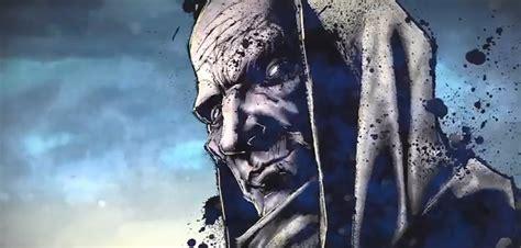 Kaos Call Of Duty 46 Oceanseven los 50 mejores villanos en videojuegos seg 250 n guinness
