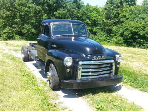 newer chevy trucks 1948 gmc chevy truck 5 window cab newer drivetrain