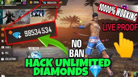 diamond murahdiamond hack mobile legendscara