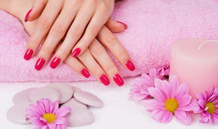 color nails and spa corso ricostruzione unghie metodo gel professionista