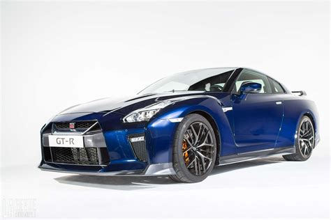 nissan skyline 2017 nissan gtr r35 2017 photos