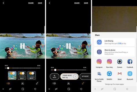 Disney Intip Samsung J2prime 3 tips mudah membuat mo dengan samsung galaxy s9 dan s9