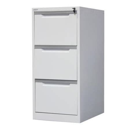 A3 Filing Cabinet Office Filing Cabinet A3 File Storage Rackmart