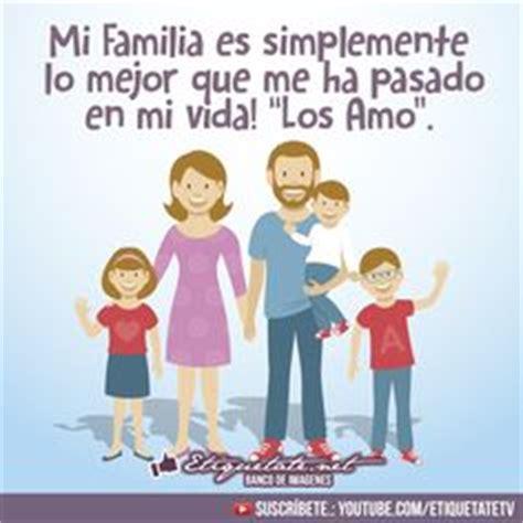 imagenes animadas sobre la familia 1000 images about imagenes sobre la familia on pinterest