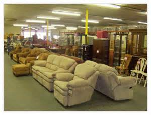 used furniture used furniture deals used furniture twitter