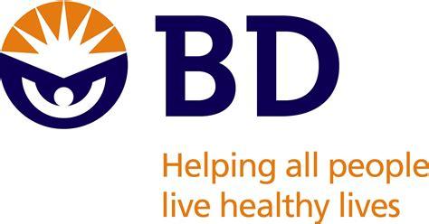 ein bd becton dickinson belgium directory global health