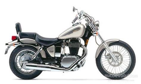 2005 Suzuki Ls650 Suzuki Ls 650 Savage 2004 2005 2006 2007 2008 2009