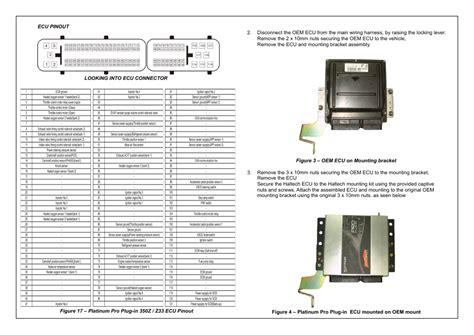 z32 wiring harness diagram z31 wiring diagram wiring