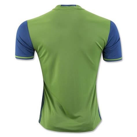 Jersey Inter Milan Home 20162017 Official Cetak Nama 1 seattle sounders home 2016 2017 back awwsport