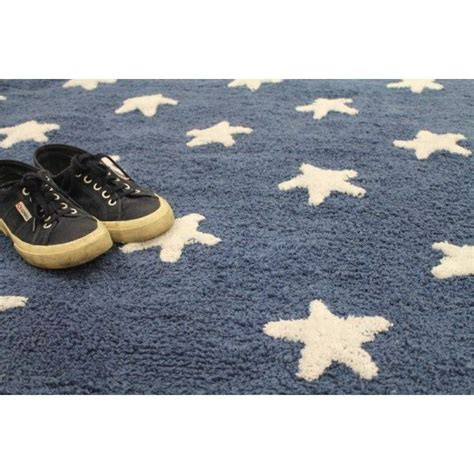tappeti ecologici tappeti in cotone 100 ecologici e rigorosamente fatti a