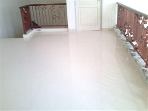 jual granite tile promo  cream polos  lapak bmj