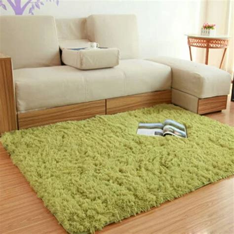 living room mats 1pcs 80 120cm modern living room kitchen mat floor mats