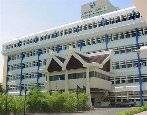 Universities In Malaysia For Mba by Top 10 Best Malaysian Universities Institute In Malaysia