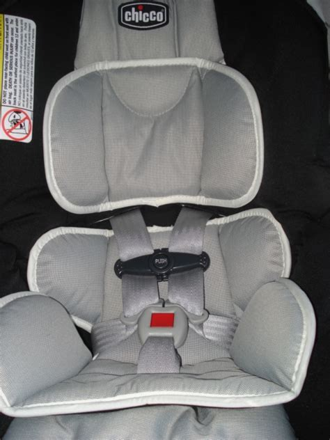 chicco car seat insert carseatblog the most trusted source for car seat reviews